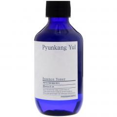 Pyunkang Yul Тонер - есенція з екстрактом астрагала 100 мл