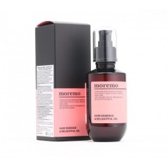 Moremo Hair Essence Delightful Oil 70 ml