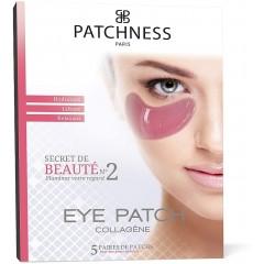 Patchness Eye Patch Pink