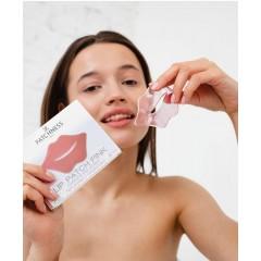Patchness Lip Patch Pink